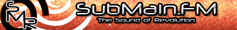 Webradio Submain.fm