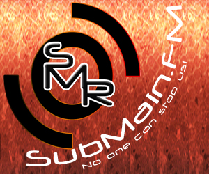 Submainradio