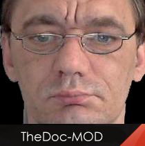 TheDoc
